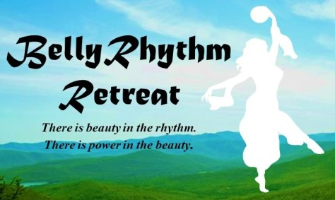 bellyrhythm logo n retreat (2)