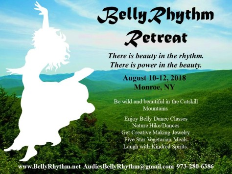 retreat flyer 18A (2)